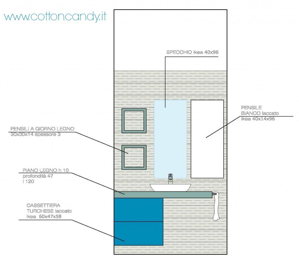bagno_lavabo Model (1)